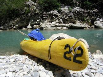 7_Ardeche_Canoe